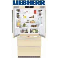 LIEBHERR CBNbe 6256