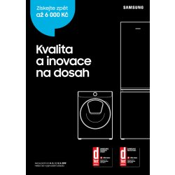 Samsung RS67N8211S9